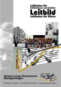 HLG-Leitfaden