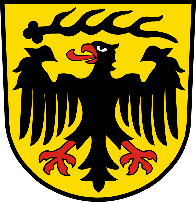 Wappen_Landkreis_Ludwigsburg