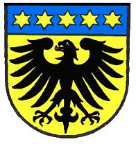 Wappen_Markgroeningen