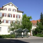 Das Helene-Lange Gymnasium